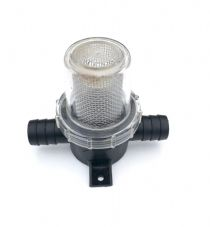 Water Pump Pre Filter